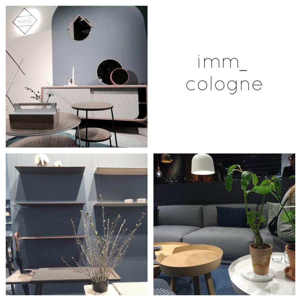 interior trends 2016
