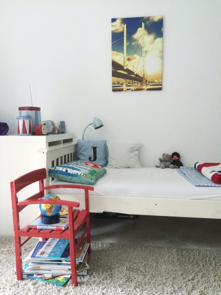boys room kinderzimmer