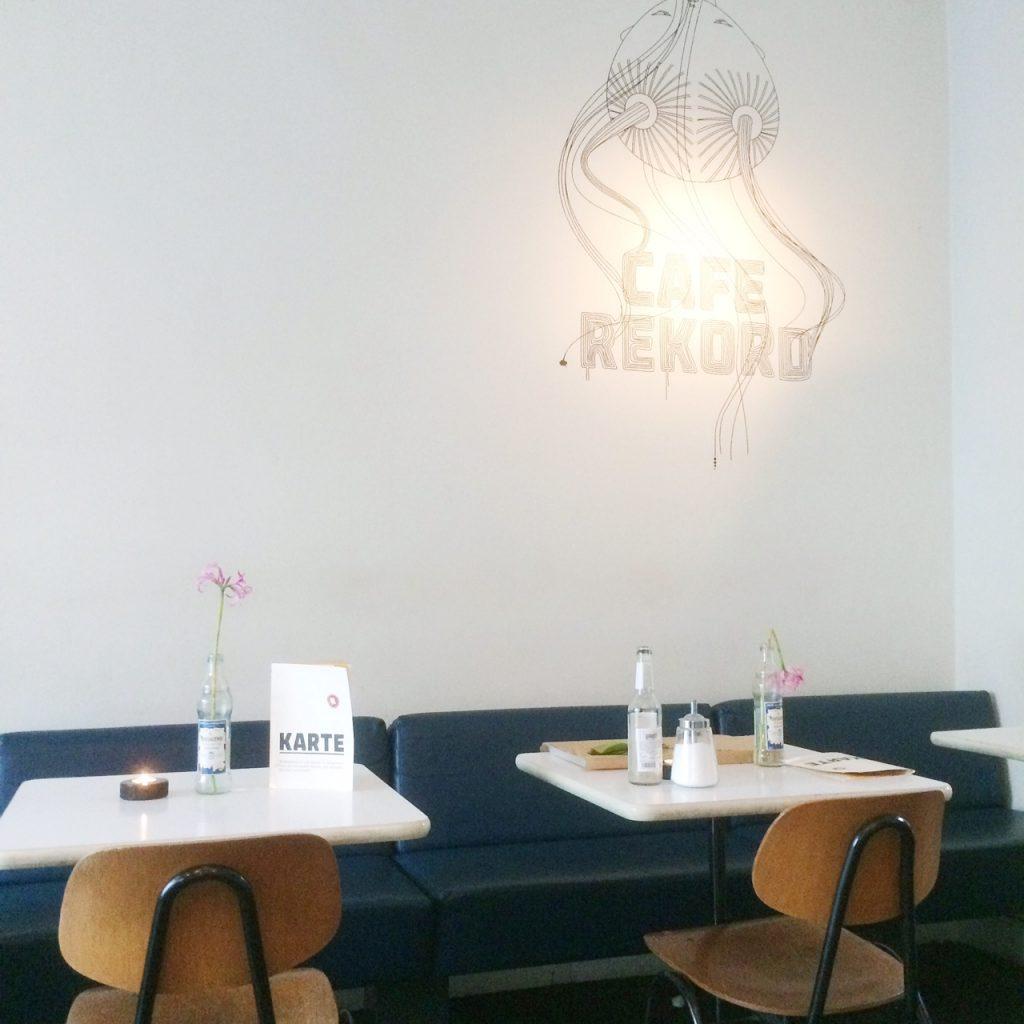 cafe rekord flingern