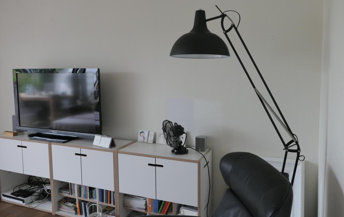 living room tojo hochstapler