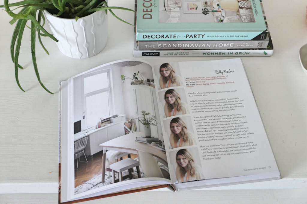 interiors book inspiration sweetspotstyle